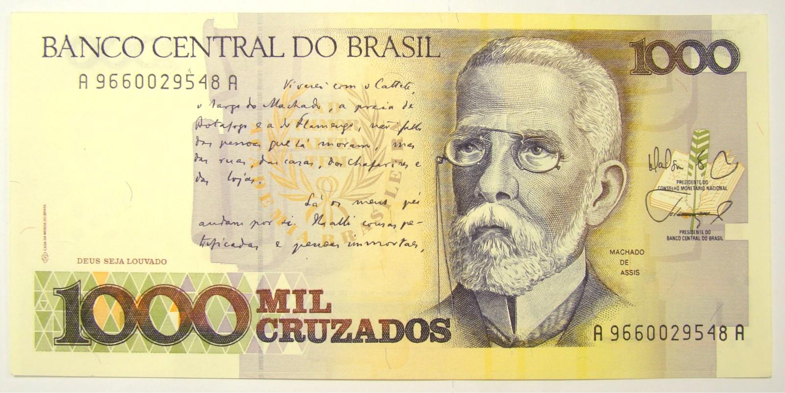 Роно бразилия ру 8 фотография