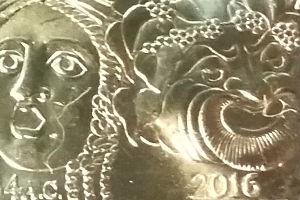 Jaunākas eiro monētas (Jūlijs)