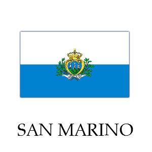 Sanmarīno