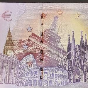 Nulle eiro