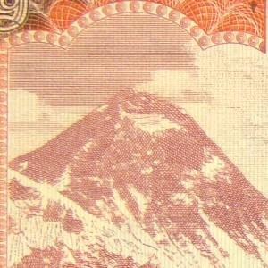 Āzija