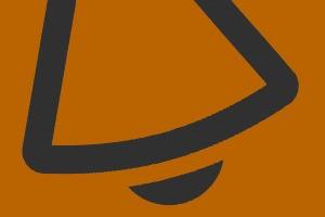 Jaunums! Sanmarīno 5 eiro monētas 2020 – Zodiaka zīmju sērija: Strēlnieks, Skorpions, Svari