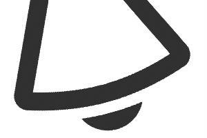 Jaunums! Sudraba gredzeni ar Nameju un Latvju spēka zīmem - Pieejami dažādi varianti un izmēri
